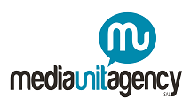 Media Unit